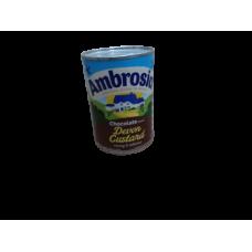 AMBROSIA CHOCOLATE 400GM