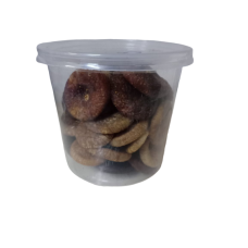 DRY FIGS MEDIUM 500GM