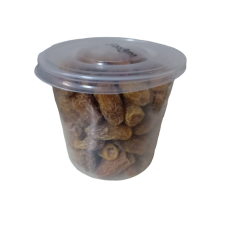 DRY YELLOW DATES 500GM