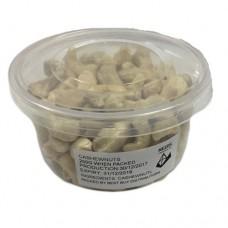 Cashew nuts 250grams