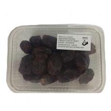 Medjoul dates 250grams