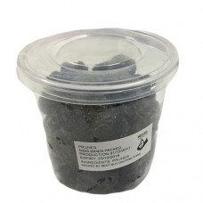 Prunes 250grams