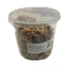 Walnuts 250grams