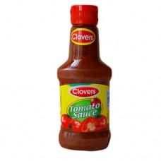 Tomato Sauce 400g