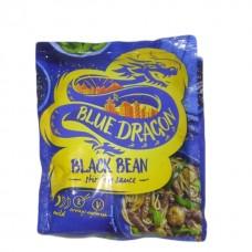 B/Dragon black bean stir fry sauce 120 grams