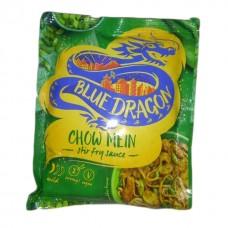 B/Dragon cow mein stir fry 120 grams
