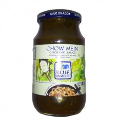 B/Dragon cow mein cooking/sauce 425 grams