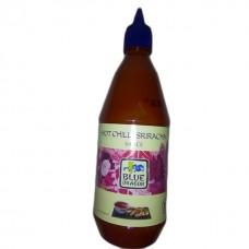 B/Dragon hot sriracha chilli sauce 700 ml