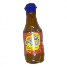 B/Dragon hot sweet chilli sauce 190ml
