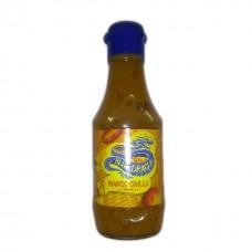 B/Dragon mango chilli sauce 190ml