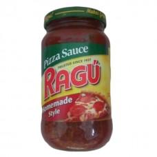 Ragu pizza sauce 395 grams