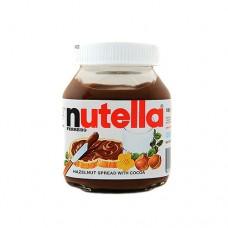 Nutella T 180g