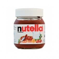Nutella T 350g
