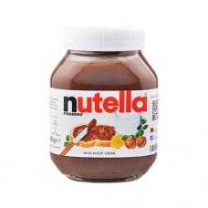 Nutella T 750g
