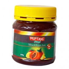 Pep Mixed Fruit Jam 250g