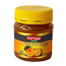 Pep Orange Marmalade 250g
