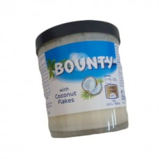 Bounty spread 200 grams