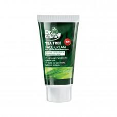 Dr. C Tuna Tree Face Cream