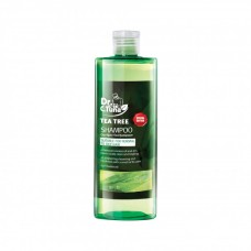 Dr C Tuna Tree Face Wash