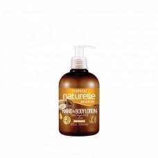 Farmasi Argan Oil Hand Soap