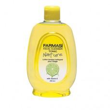 Farmasi Face Tonic Lemon 280ml