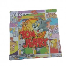 Bloom tom and jerry facial tissue 70 sheeets