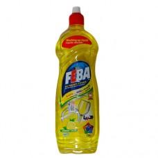 Feba Lime All Purpose Liquid 730g