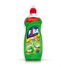 Feba Apple All Purpose Liquid 730g