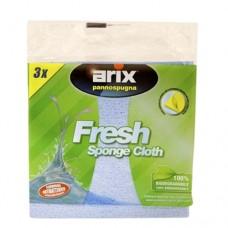 Arix 1131 Igen Fresh Sponge