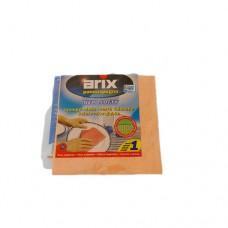 Arix Art 112 Sponge Cloth Pcs