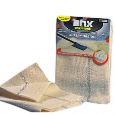 Arix 1164 Mix Cotton Floor Cloth