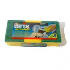 Arix 1242 Grip Spounge