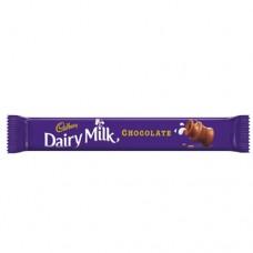 Cadbury Dairy Milk 11g