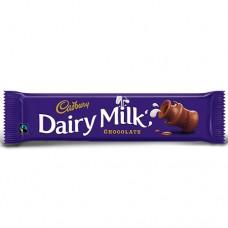 Cadbury Dairy Milk 37g