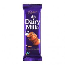 Cadbury Dairy Milk 80g