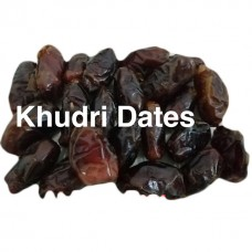 Dates Khudri 10 kg