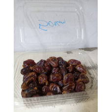KHALAS DATES 500GM