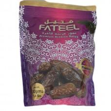 Fateel Pouch 500 grams