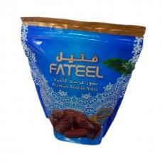 Fateel pouch 250 grams