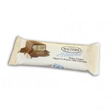 Walters Milk Almond Chocolate 40g