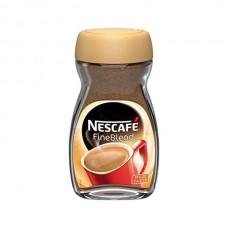 NESCAFE  FINE BLEND COFFEE 100GMS