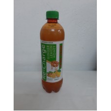 PEPTANG  RE-CHARGE  DAWA DRINK 500ML