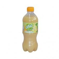 Afia Guava 500ml