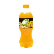 Afia Mango 500ml (PACK OF 12)