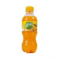 Afia Mixed Fruit 300ml