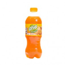 Afia Mixed Fruit 500ml