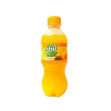 Afia Orange Juice 500ml