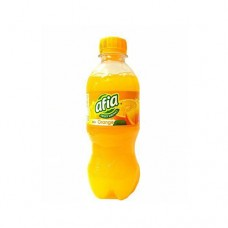 Afia Orange Carrot 500ml