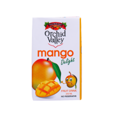 PEP ORCHID VALLEY DELIGHT MANGO 1LTR