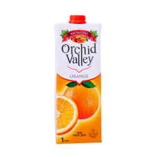 PEP ORCHID VALLEY ORANGE 1LTR